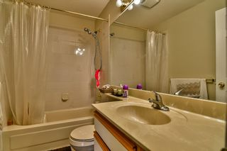 Photo 5: 125 7837 120A Street in Surrey: West Newton Townhouse for sale : MLS®# R2168671