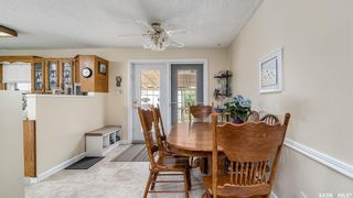 Photo 10: 1634 Marquis Avenue in Moose Jaw: VLA/Sunningdale Residential for sale : MLS®# SK859218