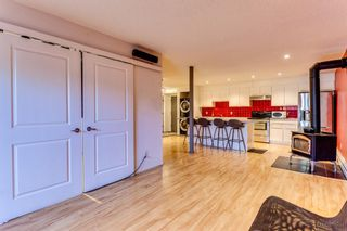 Photo 9: 101 1059 5 Avenue NW in Calgary: Sunnyside Apartment for sale : MLS®# A1115946