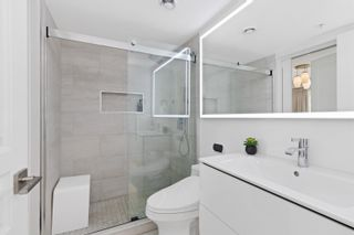 """Photo 14: 309 2628 YEW Street in Vancouver: Kitsilano Condo for sale in """"Connaught Place"""" (Vancouver West)  : MLS®# R2617143"""