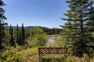 Photo 20: 73047 Township Road 31-4A: Rural Clearwater County Detached for sale : MLS®# A1138827