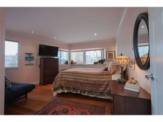 """Photo 19: 6 1375 W 10TH Avenue in Vancouver: Fairview VW Condo for sale in """"HEMLOCK HOUSE"""" (Vancouver West)  : MLS®# V1107342"""