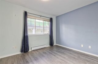 """Photo 16: 13 123 SEVENTH Street in New Westminster: Uptown NW Townhouse for sale in """"ROYAL CITY TERRACE"""" : MLS®# R2510139"""