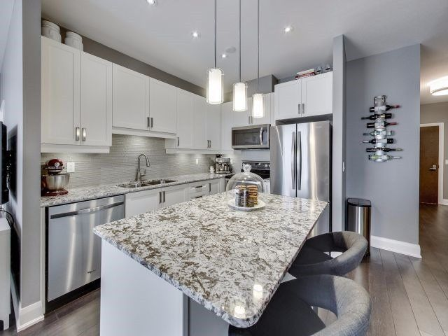 Photo 6: Photos: 2009 2900 W Highway 7 in Vaughan: Concord Condo for sale : MLS®# N3988887
