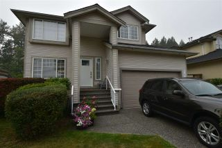 """Photo 3: 10903 154A Street in Surrey: Fraser Heights House for sale in """"FRASER HEIGHTS"""" (North Surrey)  : MLS®# R2498210"""