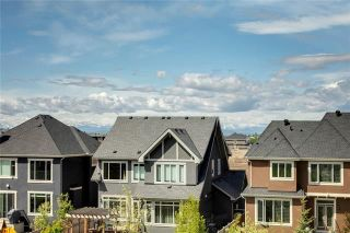 Photo 42: 75 ASPEN SUMMIT View SW in Calgary: Aspen Woods Detached for sale : MLS®# C4299831