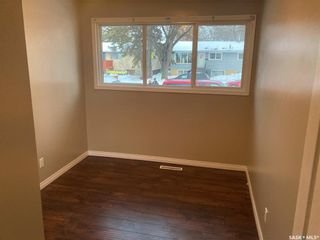 Photo 7: 325 W Avenue North in Saskatoon: Mount Royal SA Residential for sale : MLS®# SK838129