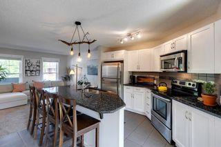 Photo 9: 69 Walden Drive SE in Calgary: Walden Semi Detached for sale : MLS®# A1127735