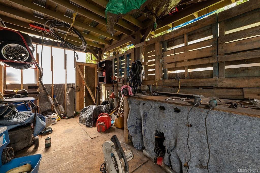 Photo 32: Photos: 2978 Woodridge Pl in : Hi Eastern Highlands House for sale (Highlands)  : MLS®# 864213