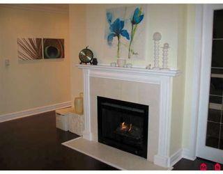 "Photo 9: 202 1467 MARTIN Street in White_Rock: White Rock Condo for sale in ""Searidge Court"" (South Surrey White Rock)  : MLS®# F2811495"