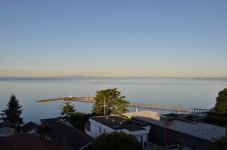 Photo 6:  in White Rock: Home for sale : MLS®# R2166390