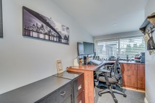 Photo 13: 632 CHAPMAN Avenue in Coquitlam: Coquitlam West House for sale : MLS®# R2079891