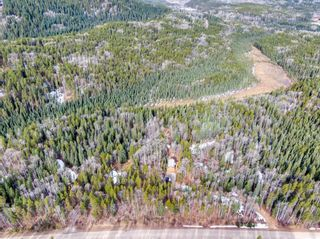 Photo 3: 2***** Forestry Way: Bragg Creek Residential Land for sale : MLS®# A1111116