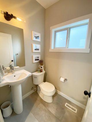 Photo 21: 9349 74 Avenue in Edmonton: Zone 17 House for sale : MLS®# E4246636