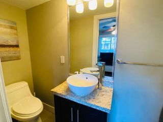 "Photo 18: 79 6383 140 Street in Surrey: Sullivan Station Townhouse for sale in ""PANORAMA WEST VILLAGE"" : MLS®# R2543747"
