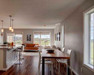 Photo 7: 171 AUBURN MEADOWS Place SE in Calgary: Auburn Bay House for sale : MLS®# C4119383