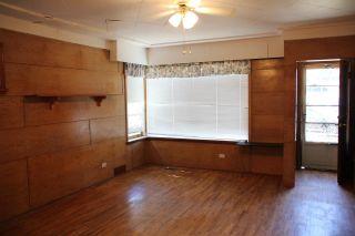 Photo 2: 573 STUART Street in Hope: Hope Center House for sale : MLS®# R2596573