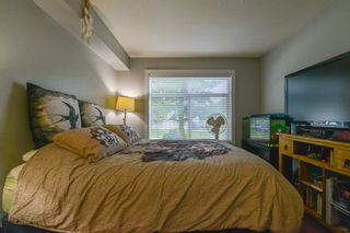 """Photo 5: 105 46150 BOLE Avenue in Chilliwack: Chilliwack N Yale-Well Condo for sale in """"THE NEWMARK"""" : MLS®# R2382418"""