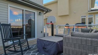 Photo 43: 5118 Anthony Way in Regina: Lakeridge Addition Residential for sale : MLS®# SK873585