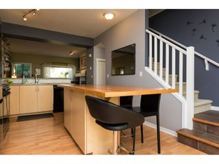 """Photo 8: 35 15065 58 Avenue in Surrey: Sullivan Station Townhouse for sale in """"Springhill"""" : MLS®# R2091056"""