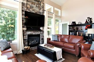"""Photo 11: 36402 ESTEVAN Court in Abbotsford: Abbotsford East House for sale in """"FALCON RIDGE"""" : MLS®# R2379792"""