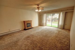 """Photo 13: 79 32691 GARIBALDI Drive in Abbotsford: Abbotsford West Townhouse for sale in """"CARRIAGE LANE"""" : MLS®# R2323638"""