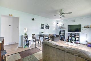 Photo 6: 12009 36 Street in Edmonton: Zone 23 House Half Duplex for sale : MLS®# E4248897