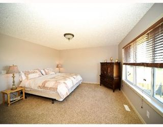 Photo 10: 129 TUSCANY RESERVE Rise NW in CALGARY: Tuscany Residential Detached Single Family for sale (Calgary)  : MLS®# C3394594