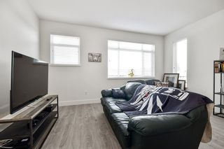 """Photo 6: 18 34230 ELMWOOD Drive in Abbotsford: Central Abbotsford Townhouse for sale in """"TEN OAKS"""" : MLS®# R2447846"""