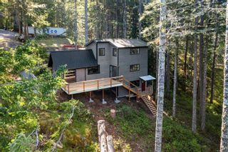 Photo 3: 4861 Jelinek Pl in : Me Kangaroo House for sale (Metchosin)  : MLS®# 877113