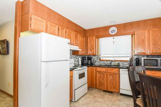 Photo 20: 1244 Berkley Drive NW in Calgary: Beddington Heights Detached for sale : MLS®# A1118414