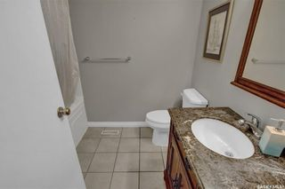 Photo 20: 11 Echo Drive in Fort Qu'Appelle: Residential for sale : MLS®# SK871725