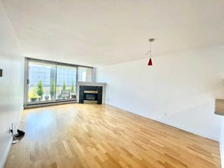 """Photo 9: 511 555 ABBOTT Street in Vancouver: Downtown VW Condo for sale in """"PARIS PLACE"""" (Vancouver West)  : MLS®# R2595361"""