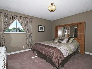 Photo 12: 232 RANCHERO Place NW in CALGARY: Ranchlands Residential Detached Single Family for sale (Calgary)  : MLS®# C3583167