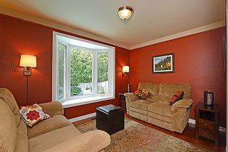 Photo 18: 5191 Broughton Crest in Burlington: Appleby House (Sidesplit 3) for sale : MLS®# W2974905