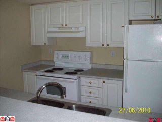 Photo 2: 102 1275 SCOTT Drive in Hope: Hope Center Condo for sale : MLS®# H1201341
