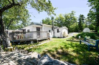 Photo 5: 36 Alexander Lane in Gaetz Brook: 31-Lawrencetown, Lake Echo, Porters Lake Residential for sale (Halifax-Dartmouth)  : MLS®# 202116396