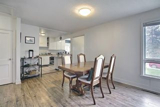 Photo 8: 606 30 Avenue NE in Calgary: Winston Heights/Mountview Detached for sale : MLS®# A1106837