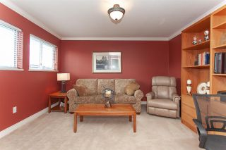 """Photo 14: 47 5550 LANGLEY Bypass in Langley: Langley City Townhouse for sale in """"RIVERWYNDE"""" : MLS®# R2316949"""