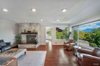 Photo 11: 4110 QUESNEL Drive in Vancouver: Arbutus House for sale (Vancouver West)  : MLS®# R2611439