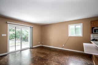 Photo 20: 10044 PARKWOOD Drive in Rosedale: Rosedale Popkum House for sale : MLS®# R2613206