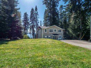 Photo 1: 8223 REDROOFFS Road in Halfmoon Bay: Halfmn Bay Secret Cv Redroofs House for sale (Sunshine Coast)  : MLS®# R2464862