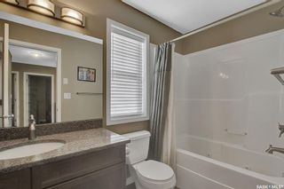 Photo 13: 394 FAIRWAY Road in White City: Residential for sale : MLS®# SK849211