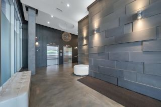 Photo 30: 506 3333 MAIN Street in Vancouver: Main Condo for sale (Vancouver East)  : MLS®# R2617008