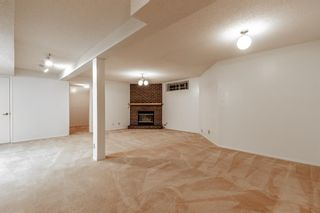 Photo 20: 10 Sandarac Circle NW in Calgary: Sandstone Valley Row/Townhouse for sale : MLS®# A1145487