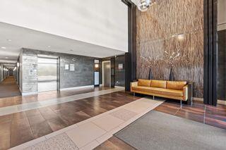 "Photo 23: 314 6628 120 Street in Surrey: West Newton Condo for sale in ""Salus"" : MLS®# R2600323"