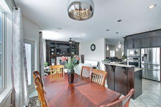 Photo 15: 458 Saddlelake Drive NE in Calgary: Saddle Ridge Detached for sale : MLS®# A1086829