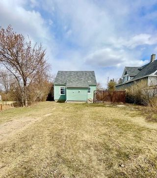 Photo 13: 314 Russell Street in Brandon: East End Residential for sale (D22)  : MLS®# 202109758