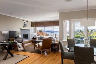 Photo 7: 6847 Woodward Dr in : CS Brentwood Bay House for sale (Central Saanich)  : MLS®# 876796