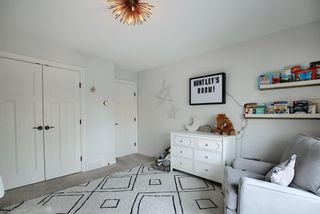 Photo 29: 3826 3 Street NW in Calgary: Highland Park Detached for sale : MLS®# A1145961